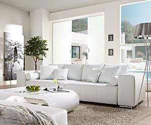 Big Sofas (Wohnzimmer) − Jetzt: bis zu −30% | Stylight