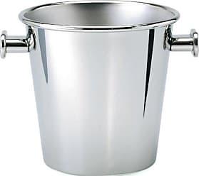 Alessi 9-Inch Wine Cooler Bucket