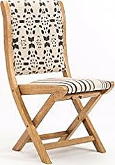 Boraam 85008 Misty Folding Chair