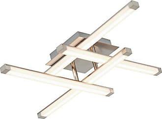 Lampen (Woonkamer): Shop 238 Merken tot −52% | Stylight