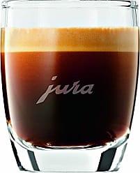 JURA 65322 pieza y accesorio para cafetera Filtro de caf/é