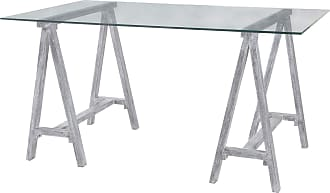 Dimond Home Coastal Cool Architects Table