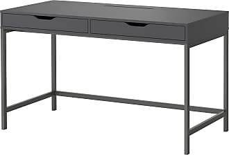 Schreibtische in grau: 93 produkte sale: ab 97 60 u20ac stylight