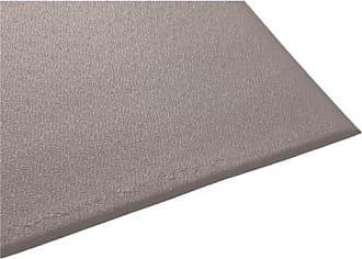 Guardian Floor Protection Soft Step Anti-Fatigue Floor Mat