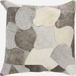 Bashian Gramercy HP104 Indoor Throw Pillow - HDPL-GY-1.6 PL-HP104
