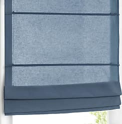 rideaux en bleu 734 produits soldes jusqu 75. Black Bedroom Furniture Sets. Home Design Ideas