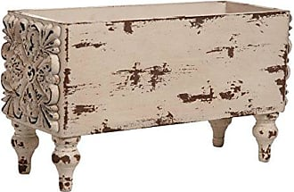 Foreside Home And Garden FBAB04539 Sewing Drawer Bin