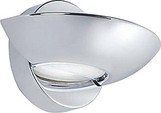 Applique in argento − prodotti di marche stylight
