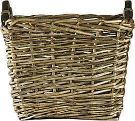 Zentique Zentique French Market Basket, Small