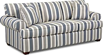 Klaussner Lady Sofa, Womens - 012013199381