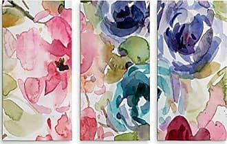 WEXFORD HOME Garden Palette II, 24x 36