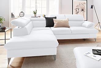 Möbel (Wohnzimmer) in Creme − Jetzt: bis zu −50% | Stylight