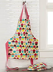Danica Studio Cupcake accessories