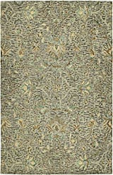 Kaleen Rugs CHA05-27-579, 5 x 79, Taupe