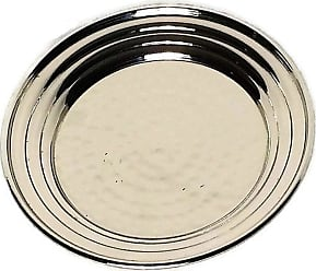 Elegance 73074 Serveware for Flatware and Condiments Stainless Steel