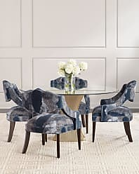 Haute House Home Gracie Dining Chair