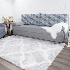 Ottomanson Sofas Browse 10 Items Now
