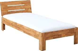 Dänisches Bettenlager Betten 19 Produkte Jetzt Bis Zu 37