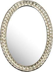 Zentique EZT142271 Perle Mirror
