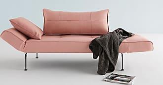 Innovation Sofas 79 Produkte Jetzt Ab 699 95 Stylight