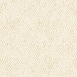 Brewster Home Fashions Tangent Geometric Wallpaper Green - 2686-001962