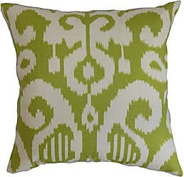 The Pillow Collection Echuca Bicycles Bedding Sham Multi King 20 X 36 Throw Pillow Covers