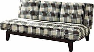 Coaster 360028-CO Sofa Bed