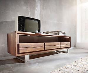 Tv Möbel In Braun 13 Produkte Sale Bis Zu 32 Stylight