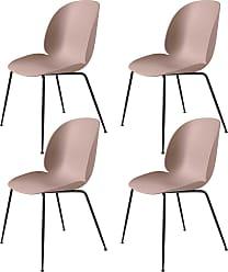 GUBI® jusqu''à Shoppez 41 −22Stylight Chaises produits à 3uT1JFclK