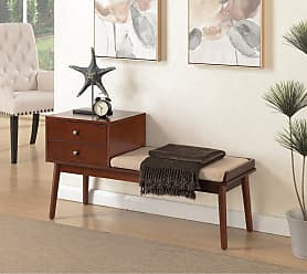 Magnificent Furniture By Convenience Concepts Now Shop Up To 51 Ibusinesslaw Wood Chair Design Ideas Ibusinesslaworg