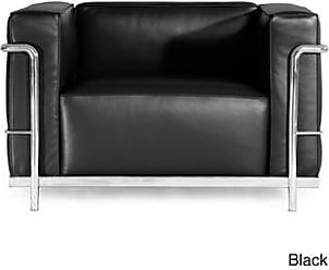 Astonishing Furniture By Kardiel Now Shop At Usd 248 02 Stylight Caraccident5 Cool Chair Designs And Ideas Caraccident5Info