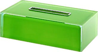 Nameek's Gedy RA08-04 Thermoplastic Square Cover in Green