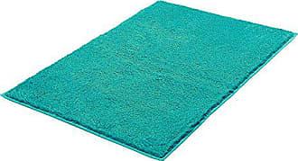 Plastique Kleine Wolke 5061766853 Porte-Savon Easy en Turquoise 40x30x10 cm