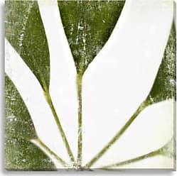 Gallery Direct Zen XV Indoor/Outdoor Canvas Print by Sia Aryai, Size: Medium - NE73354