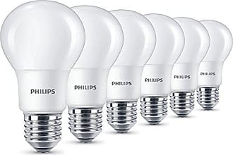Plafoniera Led Philips My Living : Led lampen in weiß produkte sale ab u ac stylight