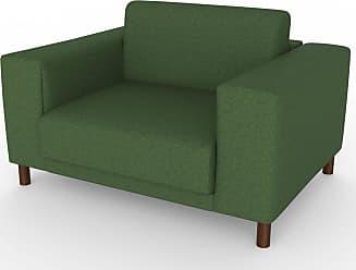 Sessel in gr n 65 produkte sale bis zu 59 stylight - Mycs gutschein ...