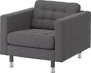 Ohrensessel ikea dunkelgrau  IKEA® Sessel online bestellen − Jetzt: ab 29,00 € | Stylight
