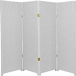 Room Dividers in White 191 Items Sale up to 25 Stylight
