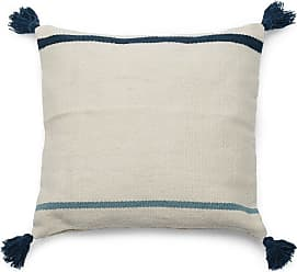 Belham Living Bay Minette 20 in. Outdoor Throw Pillow - PD-C-575