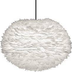 Umage Eos White Pendant