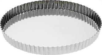 hierro Molde de reposter/ía alargado con bisagras Gobel 120010