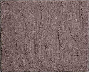 Badematte Grund Lex Badteppich rutschfest Vorleger 32 mm weich Matte waschbar