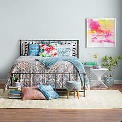 Belham Living Harper Bed, Size: Queen - B41H15