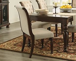 Fantastic Ashley Furniture Upholstered Chairs Browse 54 Items Now Gamerscity Chair Design For Home Gamerscityorg