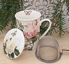 Multi EASY LIFE 1010/Ictw Cup Porcelain 12/x 9.5/x 10/cm
