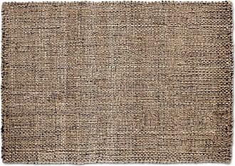 Teppiche (Schlafzimmer): 319 Produkte - Sale: ab 9,99 ...