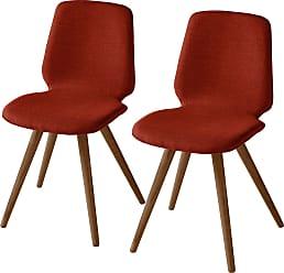 Studio Copenhagen Stühle 23 Produkte Jetzt Ab 57995