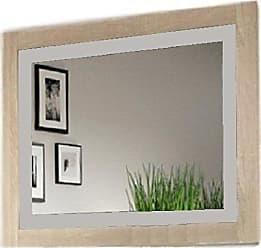 Specchi (Camera Da Letto) − 327 Prodotti di 48 Marche | Stylight