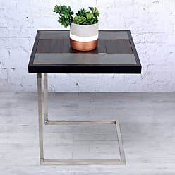 Art Maison Canada End Table - HAYIMFUR96