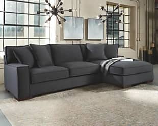 Swell Sofas In Gray Now Up To 44 Stylight Alphanode Cool Chair Designs And Ideas Alphanodeonline